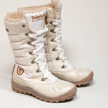 Timberland Earthkeepers Mount Holly Boot | American Eagle Outfitters