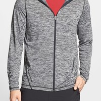Men's Under Armour 'Tech' HeatGear Hoodie