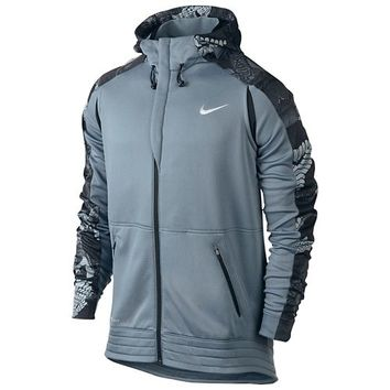 Nike Kobe Emerge Hyperelite F/Z Hoodie - Men's at Eastbay