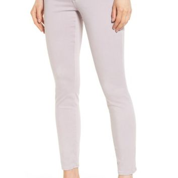 AG The Legging Ankle Jeans | Nordstrom