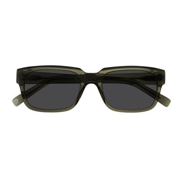 Curtis Sunglasses - Moss