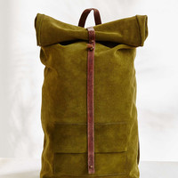 Mum & Co I Backpack - Urban Outfitters