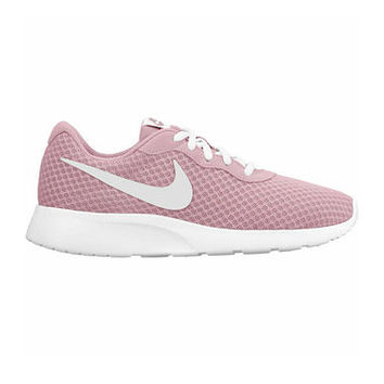 Nike Tanjun Womens Running Shoes - JCPenney