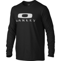 Oakley Griffins Nest T-Shirt - Long-Sleeve - Men's