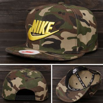 "Fashion"" Nike "" Sports Baseball Cap Hat"