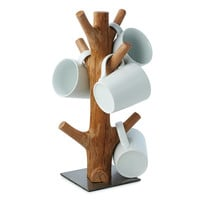 Mug Tree | mangosteen
