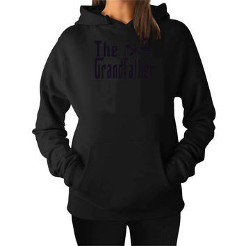 THE GRANDFATHER dfa717f5-f531-4970-8d17-241085ad4b16 For Man Hoodie and Woman Hoodie S / M / L / XL / 2XL*AP*