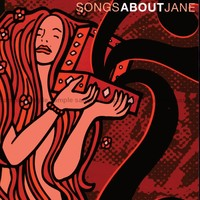 MAROON 5 SONGS ABOUT JANE 29.7 x 42cm  POSTER ART PRINT  AMK2257