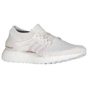 adidas Ultra Boost X - Women's at Foot Locker
