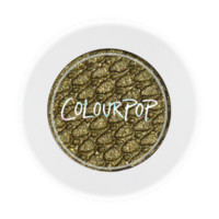 Hammered - ColourPop