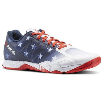 Reebok CrossFit Speed TR Liberty Pack - Pride | Reebok US