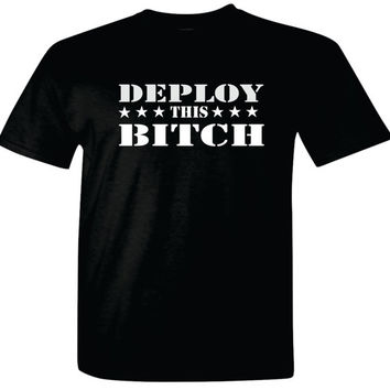 DEPLOY THIS # 267
