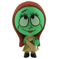Funko Mystery Minis Vinyl Figure - Nightmare Before Christmas - SALLY: BBToyStore.com - Toys, Plush, Trading Cards, Action Figures & Games online retail store shop sale