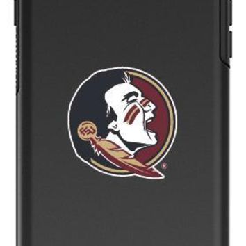 Florida State Seminoles Otterbox Smartphone Case for iPhone and Samsung Devices