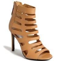 Women's Dolce Vita 'Hettie' Leather Sandal