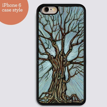 iphone 6 cover,black tree case iphone 6 plus,Feather IPhone 4,4s case,color IPhone 5s,vivid IPhone 5c,IPhone 5 case Waterproof 422