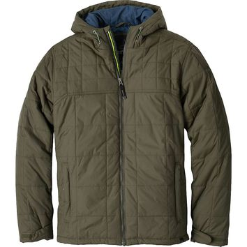 Prana Redmond Jacket - Men's
