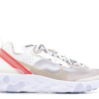 "NIKE - REACT ELEMENT 87 ""SAIL"""