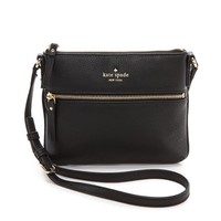 Kate Spade New York Cobble Hill Tenley Cross Body