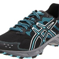 ASICS Women's GEL-Enduro 7 Running Shoe