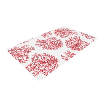 ... Red Black And White Area Rugs. Anchobee