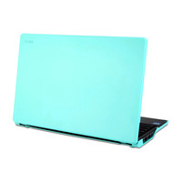 Hard Case Candy Frosted for Acer C720 C720P C740 Chromebook
