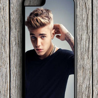 Justin Bieber Releases Dreamlike iPhone 6 Case