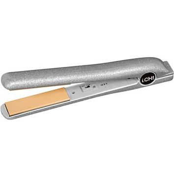 "CHI® Frosted Glitter 1"" Flat Iron"