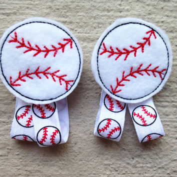 Baseball Baby Barefoot Sandals for Boys - PICK YOUR TEAM - Piggy Pals -  Boy Sandals - Baby Shower Gift - Toddler Shoes - Baby Shoes