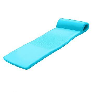 TRC Recreation Sunsation Pool Float - Tropical Teal