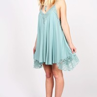 Sweet Dreams Dress | Light Dresses at Pink Ice