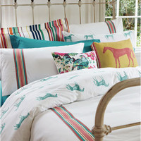 DUVETHORSE | Duvet-Covers | Home & Garden | Joules UK