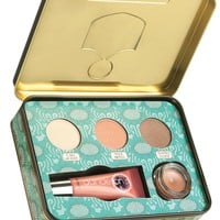 Benefit luv it up! Makeup Set - Gifts & Value Sets - Beauty - Macy's