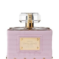 Versace - Couture Deluxe Tuberose