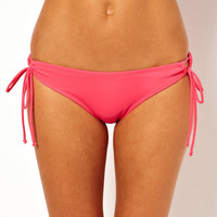 ASOS Mix and Match Loopside Bikini Pant