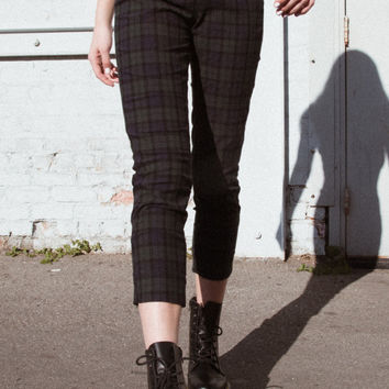 Tilden Pants - Just In