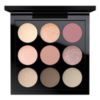MAC Times Nine Eyeshadow Palette ($53 Value) | Nordstrom