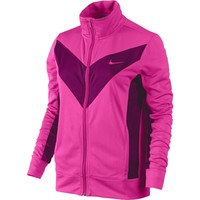 Nike Women's Warm-up Soccer Jacket | DICK'S Sporting Goods