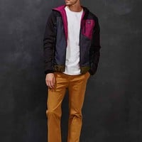 Penfield Thermal Insulated Jacket
