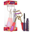 Sephora: tarte : Neon Lights Limited-Edition Picture Perfect Eyelash Curler : eyelash-curlers-eyes-makeup