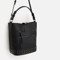 ROCK HOLDALL