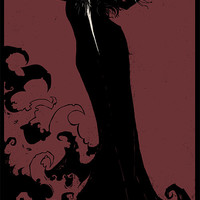 """""""American Horror Story: Coven"""" by Godmachine"""