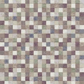 Dynamic Rugs Eclipse 63339 Area Rug