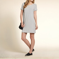 Ramona Shift Dress