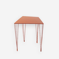"""Chele """"7350"""" Side Table"""