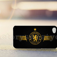 Chelsea FC - for iPhone 4/4s, iPhone 5/5s/5c, Samsung S3 i9300, Samsung S4 i9500 *factorysweatyes*