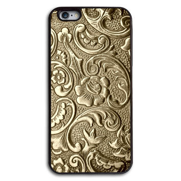 Floral ( NOT 3D ) Case for iPhone and Samsung Series,More Phone Models For Choice