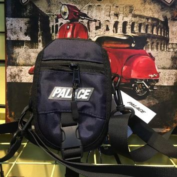PALACE Crossbody pocket & Bags fashion bags  048