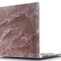 Fantastic Macbook Case Air Pro