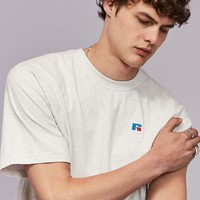 Russell Athletic Baseliner T-Shirt at PacSun.com